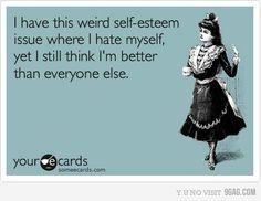 ok true.