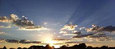 Terça-feira de sol alternado com pancadas de chuva no DF - http://noticiasembrasilia.com.br/noticias-distrito-federal-cidade-brasilia/2014/12/15/terca-feira-de-sol-alternado-com-pancadas-de-chuva-no-df-2/
