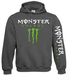 monster energy drink embroidery design - Google Search