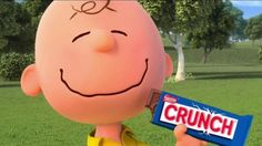 metlife peanuts movie - Google Search