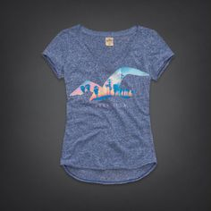 Hollister is the fantasy of Southern California, with clothing that's effortlessly cool and totally accessible. Shop jeans, t-shirts, dresses, jackets and more. Hollister Style, Hollister Clothes, Hollister Shirts, Cute Shirts, Cool Outfits, Summer Outfits, Casual Outfits, Pink Outfits, Winter Outfits