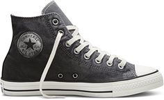 Chuck Taylor All Star Sunset Wash, 48 - http://on-line-kaufen.de/converse/48-converse-chuck-taylor-all-star-high-sneaker-9-5