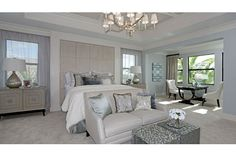 1000 Images About Owner S Suites On Pinterest New Homes