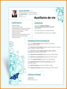 Exemple cv responsable magasin | BOULOT | Pinterest | Cv ...