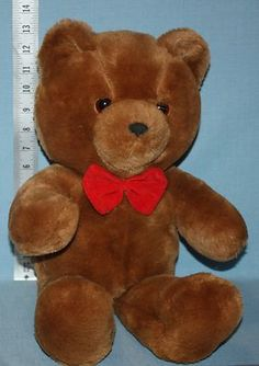 1000 Images About Dakin On Pinterest Brown Teddy Bear