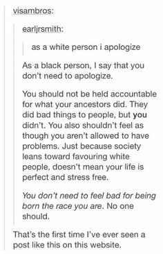 Not liking someone because of their race and making someone feel bad about their race is racism. Reverse racism isn't a thing. It's just racism, pure and simple.