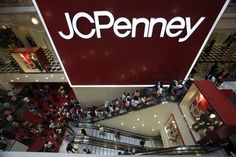 JCPenney Black Friday 2017 ad just leaked: $200 PS4 and TV deals | Viral Feed Today