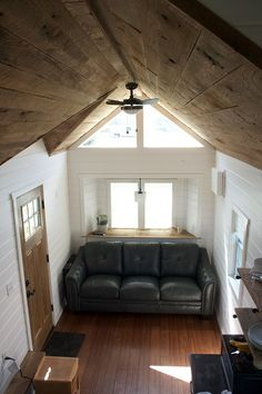 49 Best My Tiny House Living Room Bed Sofa Images On Pinterest