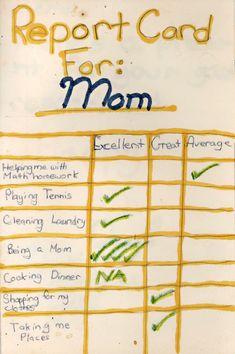 6f91ba42c7d512d9f40e95dd8e6230f0 funny kid notes funny kids political cartoons the obamacare report card humor pinterest,Rudolph Report Card Meme