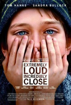 This was such a good movie about a boy with Asperger syndrome. Very sad, but good! Disability and media.