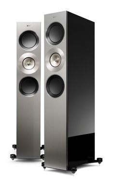 KEF Reference Model 3. I don't have these and it is a jump up in quality over the K700s but far costlier. I love the KEF R series and the Reference series take it to the top level if can afford them.