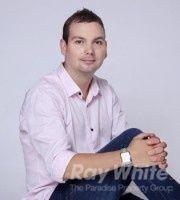 Chris Smith - Villa Management & Marketing Specialist in Bali, Indonesia.   chris@raywhiteparadise.com  #villamanagementbali #balivillamarketing #bali #baliholiday #balipropertymanager #propertymanagemntbali #seminyakvillas