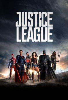 REGARDER JUSTICE LEAGUE (FILM 2017) STREAMING VF FILM GRATUIT