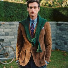 Ralph Lauren Style, Polo Ralph Lauren, Aesthetic Fashion, Aesthetic Outfit, Preppy Mens Fashion, Men's Fashion, Men's Polo, Kids Outfits, Fabrics