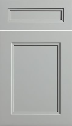 Shaker Cabinet Doors Antique White traditional kitchen cabinets