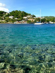 The perfect little retreat of Young Island Resort: http://livesharetravel.com/12546/young-island-resort-perfect-retreat/