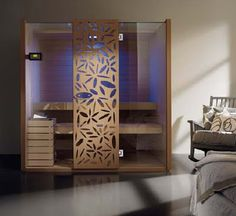 Lumini Design.: Decoração