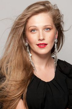 Карина Андоленко Most Beautiful Faces, Beautiful Women, Actress Without Makeup, Natural Blondes, Russian Beauty, Star Wars, Platinum Blonde, Beauty Women, Movie Stars