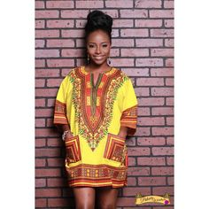 STARR HANDSTONED DASHIKI SHIRTS  ✨BLINGS OUTDOOR ✨100% WAX PRINT ✨ONE SIZE FITS ALL✨AVAILABLE IN 12 OTHER COLORS✨  COMES IN OUR SIGNATURE DAMASK POUCHES. #puksieswardrobe #dashiki #blingdashiki #handstonned #africanfashion
