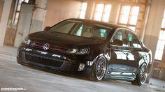 LEss is more lasse OEM plus volkswagen jetta Volkswagen Jetta, Jetta Gti, Mk6 Gti, Less Is More, Vw Golf Gt, Jetta Wagon, Bbs, No Photoshop, Performance Cars
