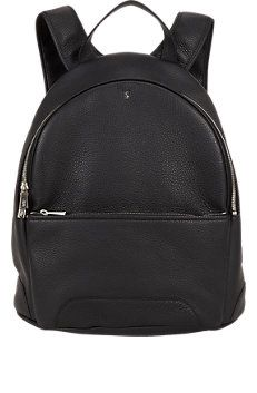 Cachemire Backpack