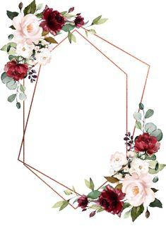 Flowery Wallpaper, Flower Background Wallpaper, Flower Phone Wallpaper, Flower Backgrounds, Free Wedding Invitation Templates, Simple Wedding Invitations, Wedding Invitation Cards, Wedding Cards, Wedding Invitation Background
