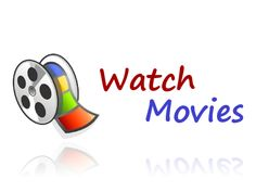 If your parents are chiding you of watching movies all the time then there is some valid reason for that. They want you to focus upon many other real things in life rather than spending so much time upon the television set alone. Television Set, Best Sites, Streaming Movies, To Focus, Movies To Watch, Disney Characters, Parents, Apps, Life