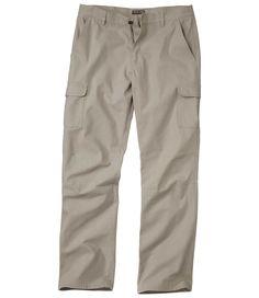 Pantalon Battle Spring - Atlas For Men