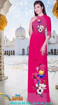 In 3d, One Shoulder, Shoulder Dress, Formal Dresses, Fashion, Party Dresses, Dresses For Formal, Moda, Formal Gowns