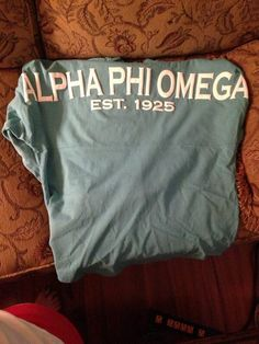 Photos about #apo on Twitter Alpha Phi Omega, Old Glory, Fraternity, Sorority, Fun Stuff, Leadership, Brother, Friendship, Letter