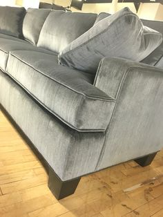 Leather Sleeper Sofa Shop for Klaussner Hubbard Sofa E S and other Living Room Sofas at Klaussner