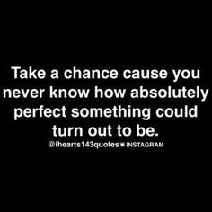 Moving On Quotes : Daily Motivational Quotes  iHearts143Quotes