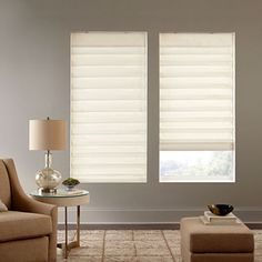 jcpenney.com | JCPenney Home™ Alexander Waterfall Roman Shade - FREE SWATCH