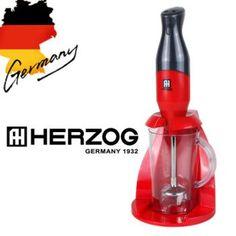 정혜윤님의 쇼핑몰에 오신것을 환영 합니다. Water Bottle, Germany, Drinks, Drinking, Beverages, Water Bottles, Deutsch, Drink, Beverage