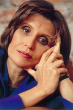 Ágeles Mastreta, escritora mexicana Literature, Reading Workshop, Glamour, Elegance Fashion, Writers, Literatura