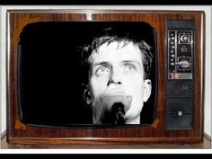 Alternative,#Band,#classics,#division,Garage,indie,#joy,#joy #division (musical group),#Klassiker,#Love,#new wave,Post-punk (Musical Genre),punk,Punk #Rock (Musical Genre),#Rock #Classics,#Soundklassiker,#tear #Joy #Division   #Love #will #tear #us #apart - http://sound.saar.city/?p=33054