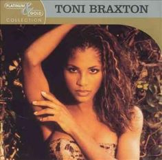 BMG Heritage released Toni Braxton's Platinum & Gold Collection in 2004, a good time for a sweeping roundup of the singer's bounty of hits from the mid-'90s. Her once chart-topping career had gone fro