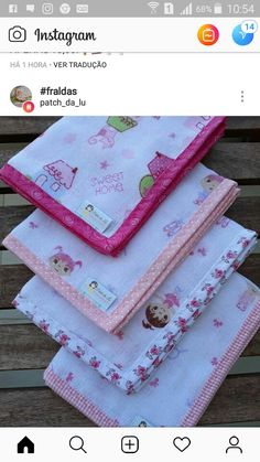 Baby Crafts Sewing Etsy 24 Ideas For 2019 Elephant Themed Nursery, Baby Girl Nursery Themes, Baby Clothes Quilt, Baby Quilts, Baby Sewing Projects, Sewing Crafts, Patchwork Quilt, Baby Sheets, Embroidered Gifts