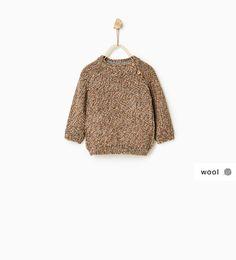 Bilde 1 fra  fra Zara