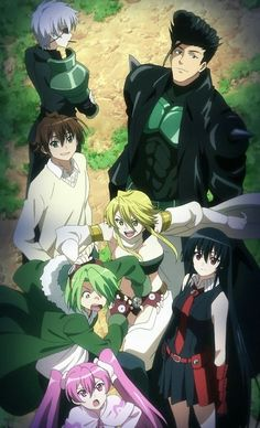 Find images and videos about anime, mine and akame ga kill on We Heart It - the app to get lost in what you love. Otaku Anime, Manga Anime, All Anime, Anime Art, Sheele Akame Ga Kill, Dark Fantasy, Animé Fan Art, Super Anime, Animes Wallpapers
