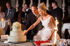 Hochzeit Schloss Hellbrunn Lace Wedding, Wedding Dresses, Wedding Photos, Blog, Cake, Fashion, Wedding Day, Engagement, Cake Wedding