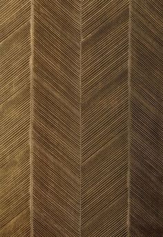 bronze cladding texture - Google Search
