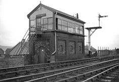 77 photos of the line from Oxenholme through Kendal to Windermere. Disused Stations, Morecambe, Windermere, Photo Search, Cumbria, Lake District, Photo Library, North West, Louvre