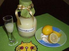 citronovo cesnakový zazrak