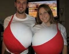 Homemade Halloween Costumes for Adults - Bing Images