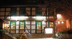 Hotel Zum Klosterfischer - #Hotel - $61 - #Hotels #Germany #Blankenburg http://www.justigo.co.nz/hotels/germany/blankenburg/gasthaus-zum-klosterfischer_222009.html