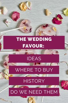 Wedding Favours Luxury, Luxury Wedding, September Wedding Colors, Wedding Planning List, Wedding Inspiration, Wedding Ideas, Wedding Breakfast, Presents, Advice