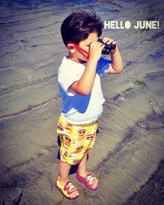 #hello #june #sandiego #california #summer is #comingsoon 😎☀️#binoculars #shades #sunglasses #sunnies #board #shorts #tshirt #flipflops  #sand #coronado #beachfront @sweet_ness143 #colleenibarraphotography #1fabimage #boysofsummer #sandiegoconnection #sdlocals #coronadolocals - posted by Colleen Ibarra https://www.instagram.com/1fabimage. See more post on Coronado at http://coronadolocals.com