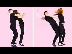 Krav Maga Self defense Tips - Self defense Workout - - Survival Skills Self defense - Krav Maga Self defense Workout Ideas Self Defense Moves, Self Defense Weapons, Self Defense Techniques, Self Defense For Women, Krav Maga, Survival Tips, Survival Skills, Wilderness Survival, Karate
