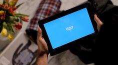 O Skype anunciou a primeira fase do Skype Translator
